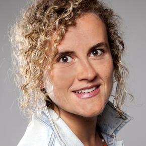Katja Fleischer
