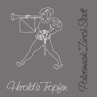 Herold's-Tropfen