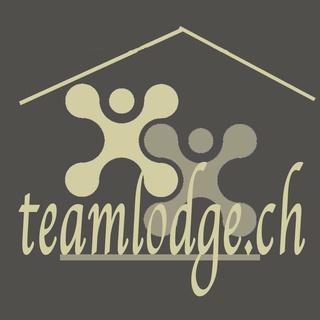 Gutschein Teamlodge.ch