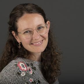 Raphaela Leuthold
