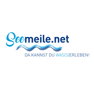 Sponsoring Seemeile