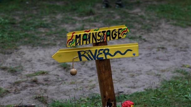 Riverside 2019