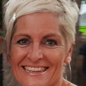 Manuela Albisser