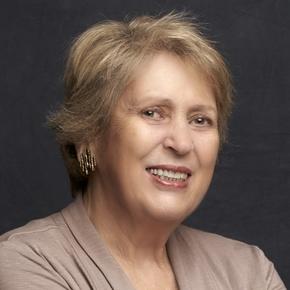 Eva Kanyo