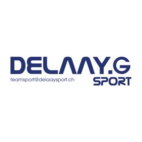 delaaysport