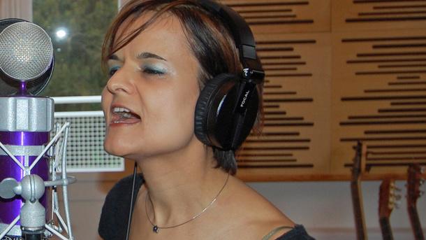 Deutsche Popmusik, ehrlich und leidenschaftlich, will auf CD!