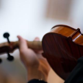 "Paket ""Violine"""