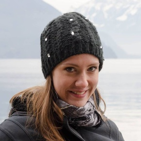 Hanna Fischer