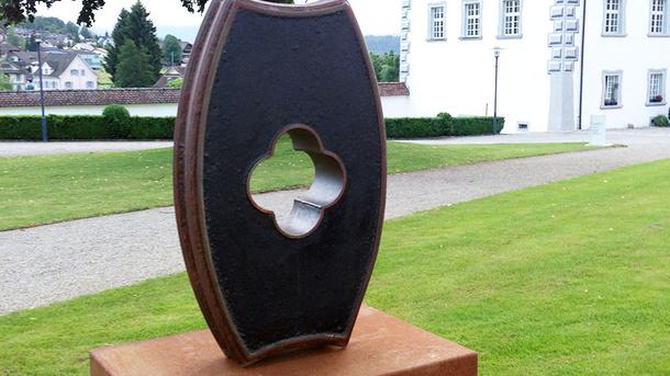artists-in-residence - Kunst-Förderprogramm