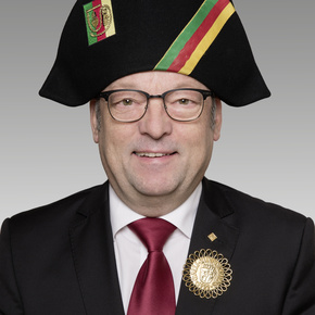 René Hug