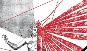 Ariadne - Eine Frau sieht rot. Ein unkonventionelles Musiktheater