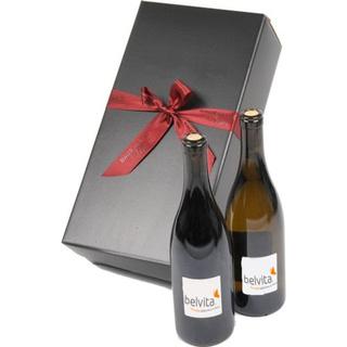 Belvita Wein Duo