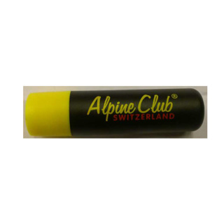 UV-Lippenstift – Alpine Club