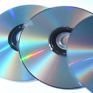 Lieferung der neuen CD zu dir nach Hause!