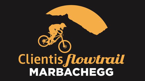 Flowtrail Marbachegg