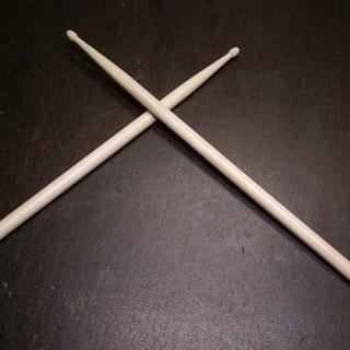 Drumsticks von Lukas