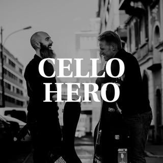 Cello HERO II