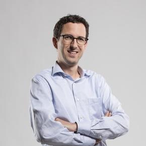 Stefan Schefer