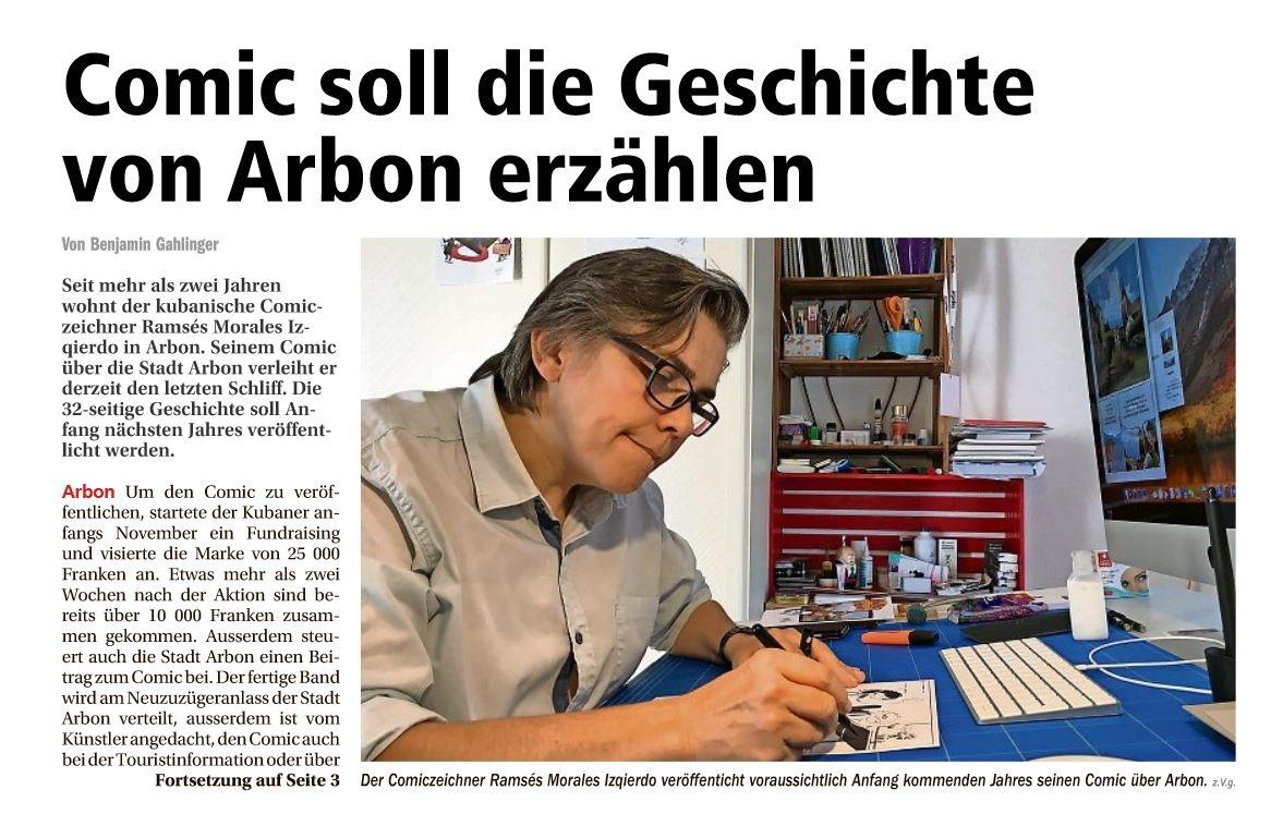 2018_11_22oberthurgauer_nachrichten.jpg