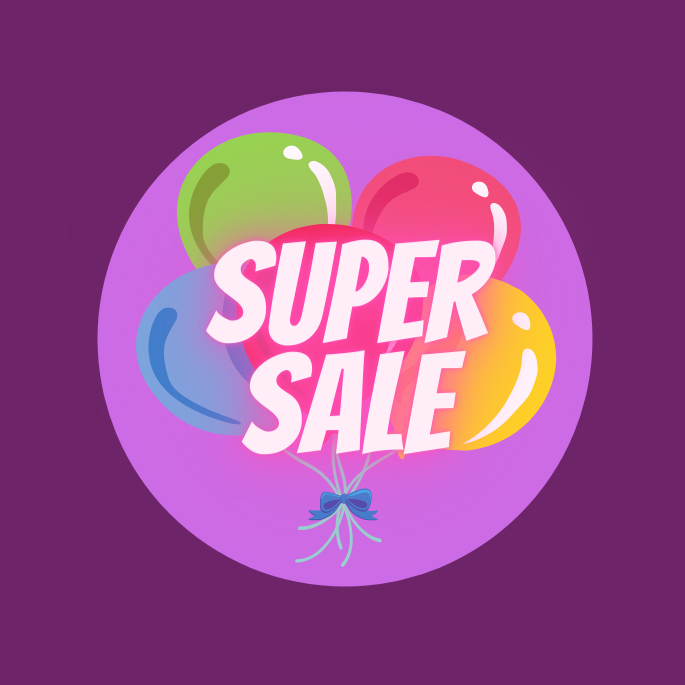 icon_super_sale.png