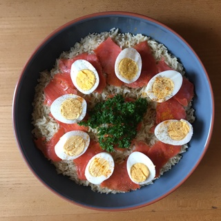 Kulinarischer Schmaus für 4 Personen