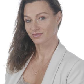 Monica Talamonti