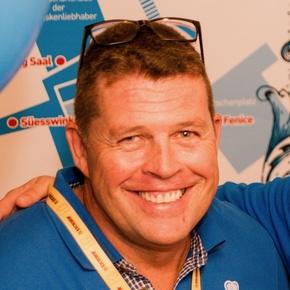 Guido Huber