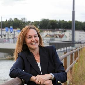Antonia Lötscher