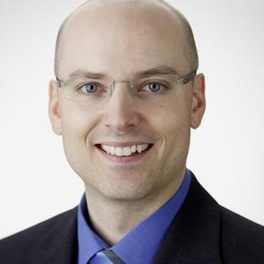 Thomas Feller