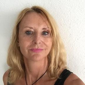 Jovita Cavigelli