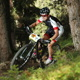 Personal Training mit Dani Schnider (Mountainbike)
