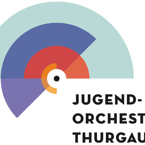 Jugendorchester Thurgau