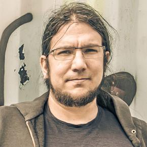 Michael Hugi