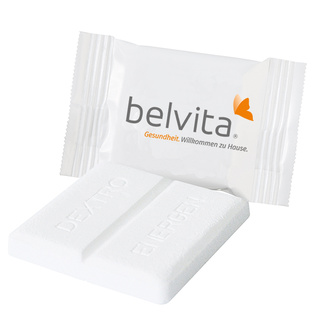 Belvita Energieschub