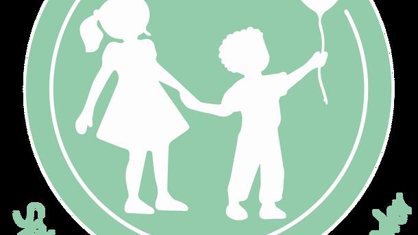 Spielerische Selbsthilfe für Kinder - Kindereinfach