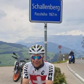 Peter Schmidiger