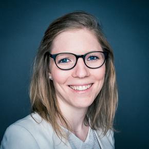 Melanie Schmidlin