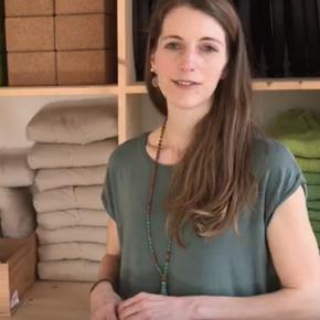 Lara B¨ühler