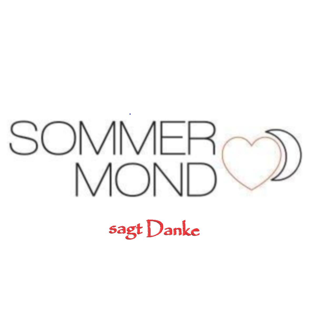 logo_spezial_0001.png