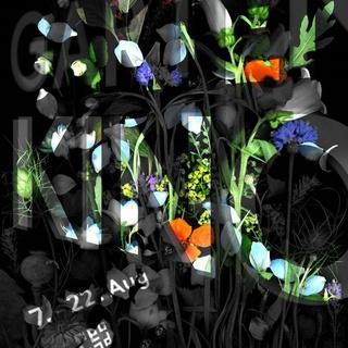 Plakat der Luzerner Grafikerin Isabelle Mauchle