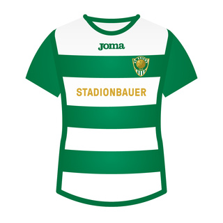 Stadionbauer/in