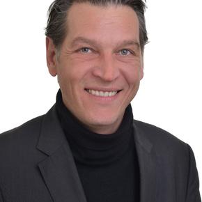 Daniel Lütolf