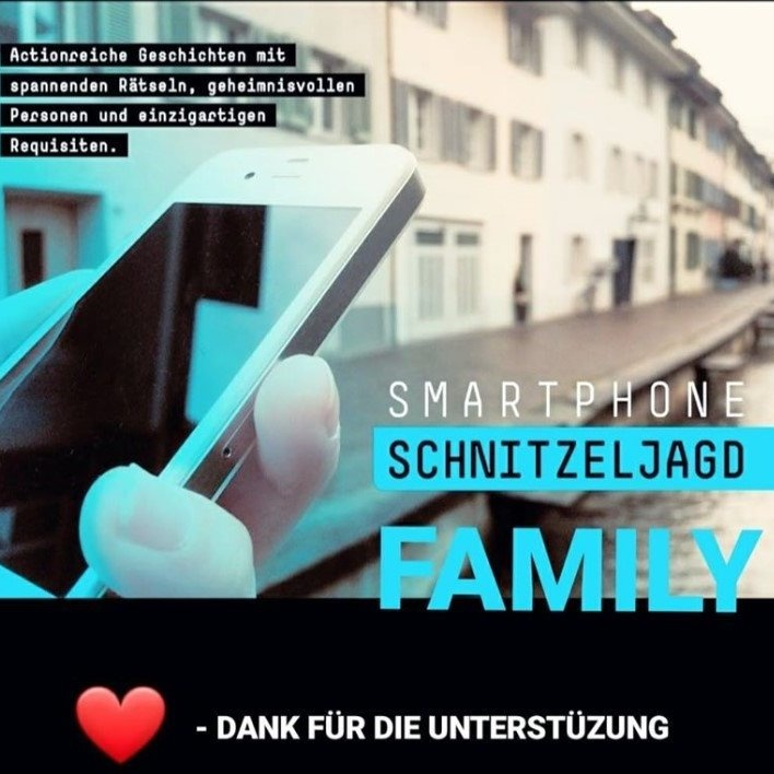 funders_danke_1590396915.jpg