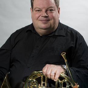 Lukas Christinat