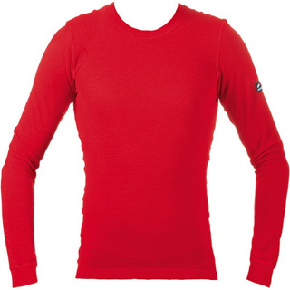 Klima Long Sleeve Shirt von Skinfit