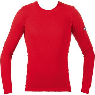 Klima Long Sleeve Shirt von Skinfit