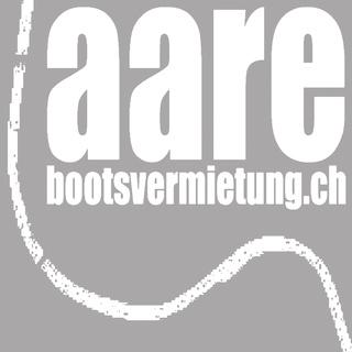 Voucher  Aarebootsvermietung.ch
