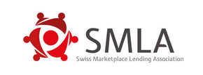 Funders ist neues Mitglied der Swiss Marketplace Lending Association
