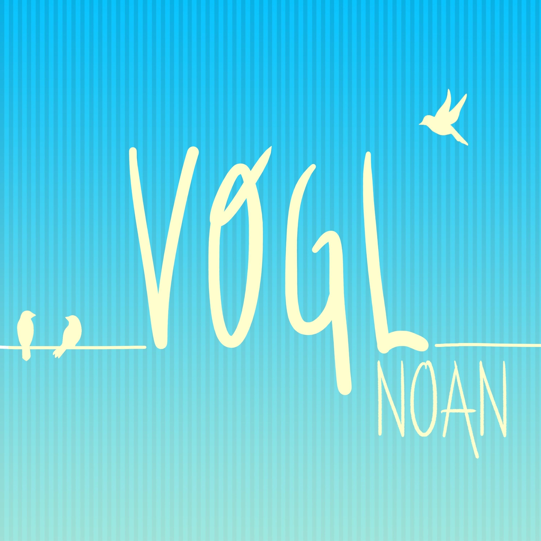 vogl_3.3.3_final_3000x3000.jpg