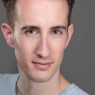 Rollensponsoring Rolle: Ben Richter